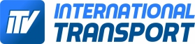 ITV International Transport